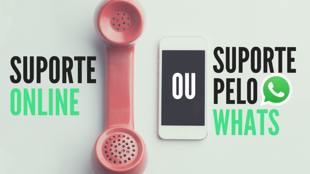 suporte-online-1024x576.png